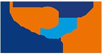 logotipo-construmart